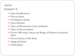 Anatomy And Physiology Chapter 9 Quiz Skeletal System Joints Pro Manhal Chbat Anatomy Anatomy