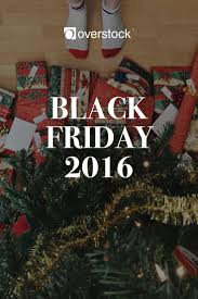 Cyber Monday Home Decor Black Friday Online Deals 2017 Overstock Com The Best Black