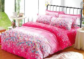 Target King Comforter Sets Duvet Amusing Super King Bedding Sets Sale 64 With Additional