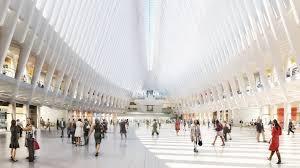 new york city shopping racked