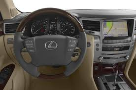 lexus lx suv review 2013 lexus lx 570 price photos reviews u0026 features