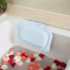 Heart Bathroom Accessories Bathroom Accessories Archives Viral Vendors