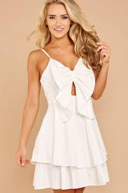 white dresses for women and juniors long u0026 short white dresses