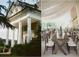 inexpensive wedding venues chicago 23 best of affordable venues near me wedding idea