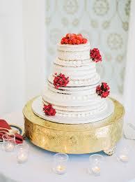 wedding cake lewis berry wedding cake greg lewis photography grace