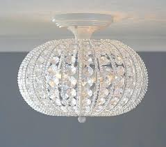 Light Fixtures Meaning Chandelier Light For Room Lighting Director Definition