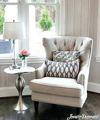 best living room sofas new gray living room chairs or best living room chairs ideas on