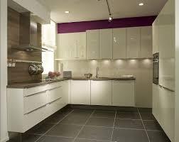 Wohnzimmerschrank Zu Verschenken Hamburg Best Küchen Günstig Kaufen Ebay Photos House Design Ideas