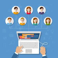 Qual a importância de criar um site para a sua empresa