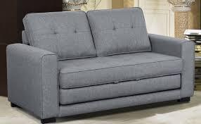 varick gallery duke sleeper sofa u0026 reviews wayfair