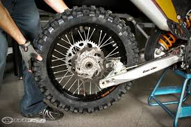 on road motocross bikes dirt bike tire change photos motorcycle usa
