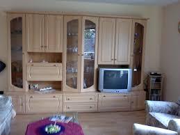 Wohnzimmerschrank Chalet Möbel Und Haushalt Kleinanzeigen In Mechernich