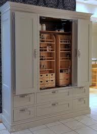 Kitchen Cabinet Door Design Ideas Kitchen Cupboard Door Paint Design Ideas Of Kitchen Cabinet Doors