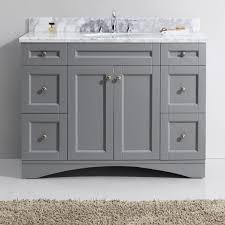 46 bathroom vanity best home decoration