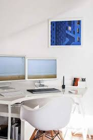 stunning 15 home office design ideas for your inspiration