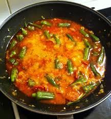 cuisiner le gombo gombo aux crevettes et au chorizo direction la louisiane nouvelle