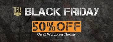 best upcoming cyber monday black friday deals black friday u0026 cyber monday deals 2014 for webmasters