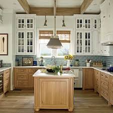 white and wood kitchen cabinet ideas 5 kitchen trends you ll house kitchens home