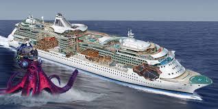cruise ship floor plans deck plans shipsomnia