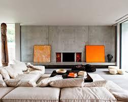 sorrento mornington peninsula architects u0026 interior designers