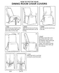 How To Make A Wing Chair Slipcover Buying Guide To Furniture Covers Bed Bath U0026 Beyond