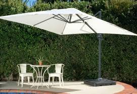 6 Foot Patio Umbrellas Garden Umbrellas For Sale Large Size Of Patio Umbrellas Target 6