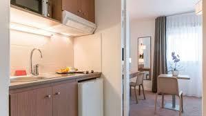 ecole de cuisine geneve annemasse centre pays de geneve aparthotel your appart city