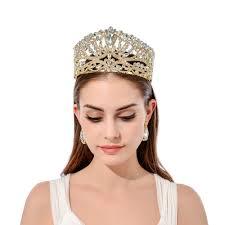 halloween crowns and tiaras popular halloween pageant crowns buy cheap halloween pageant