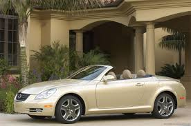 lexus soarer sc430 lexus sc430 dream car elegant pinterest lexus sc430 dream