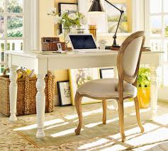 Vintage Desks For Home Office by Eye For Design Office Designs For The Work From Home Woman