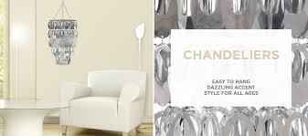 White Nursery Chandelier Modern Chandeliers Affordable Chandeliers Nursery Chandeliers