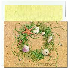 16 best cards that inspired caribbean christmas images on