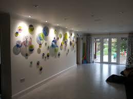 wallpaper rac painting