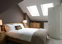 chambre a coucher bordeaux décoration couleur pour chambre coucher 12 bordeaux 08262059