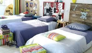 chambre mixte enfant idee deco chambre mixte idee deco pour chambre bebe mixte enfant on