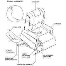 recliner chair handle aliexpresom recliner chair handle broken