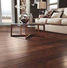 Laminate Flooring Samples Free Free Samples Mohawk Flooring Engineered Hardwood Westland