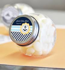 Themed Favors by Nautical Themed Favors From 0 51 Hotref