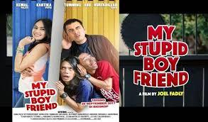 film jomblo full movie 2017 download film my stupid boyfriend 2017 full movies vipmoviez