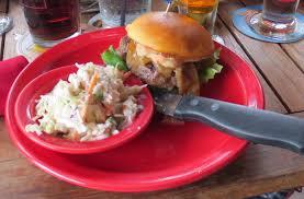 sofa king juicy burgers epicurean perils of sweet polly