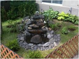 backyards cozy backyard garden design small tips for beginners