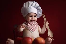 petit chef cuisine cours de cuisine pour enfants le cahier d idées de lexie swing