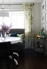 small home style 9 ideas to maximize a small dining room u0026 give