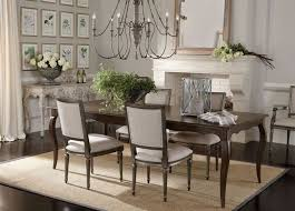 Dining Room Color Best 20 Ethan Allen Dining Ideas On Pinterest Farm Style