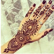 henna penna black henna pen henna pen natural eyeliner and