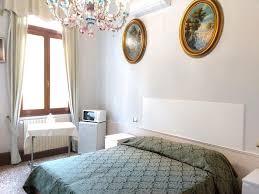 chambre d hote venise bbtiepolo chambres d hôtes venise