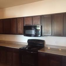 One Bedroom Apartments In San Angelo Tx by The Boulevard Apartments Apartments 6133 Sherood Way San