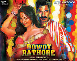 top 20 highest grossing bollywood movies of all time