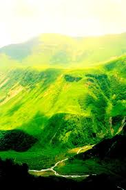 Caucasus Mountains On World Map by Top 25 Best Caucasus Mountains Ideas On Pinterest Georgia