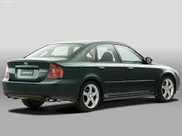 subaru automatic subaru gl 4wd subaru pinterest subaru and cars